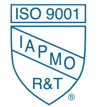 ISO-FT