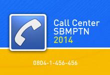 Call SBMPTN