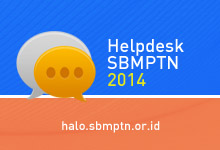 Help SBMPTN