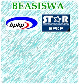BG-Beasiswa