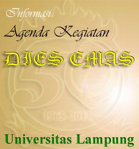 BG-DIES-EMAS