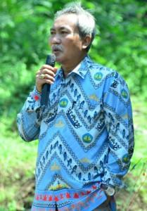 Irwan Sukri Banuwa