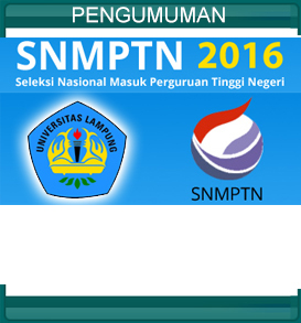 Pengumuman-SNMPTN-2016