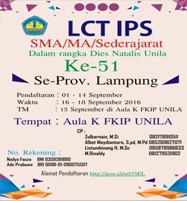 LCT-IPS
