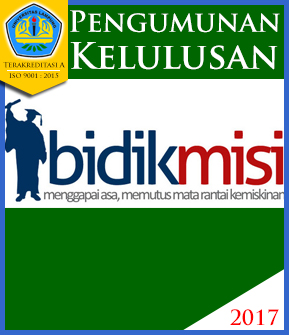 BG-BIDIKMISI-2017