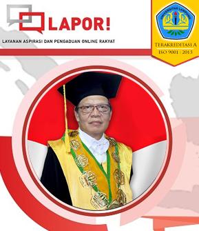 BG-lapor-2018