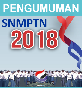 FOKUS-SNMPTN-2018