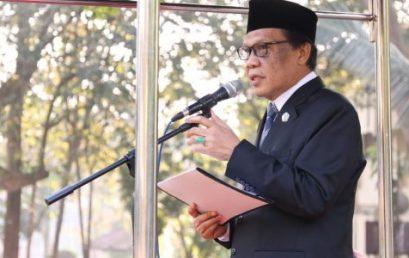 News | University of Lampung | Page 19