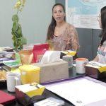 Unila – University of Queensland (UQ) Establishing Partnership