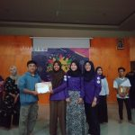 Perma AGT Wins 2nd Place in National Essay Contest