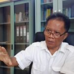Political Corruption in Lampung