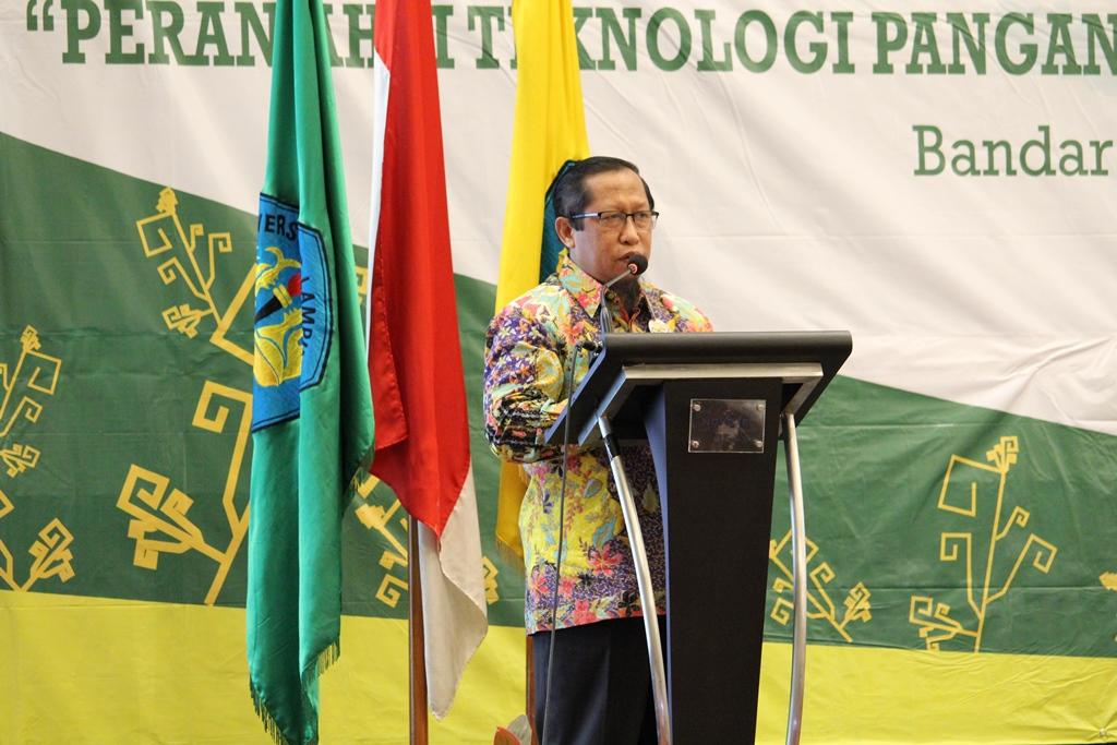 Ketua-Umum-PATPI-Prof.-Dr.-Ir.-Rindit-Pambayun-M.P.