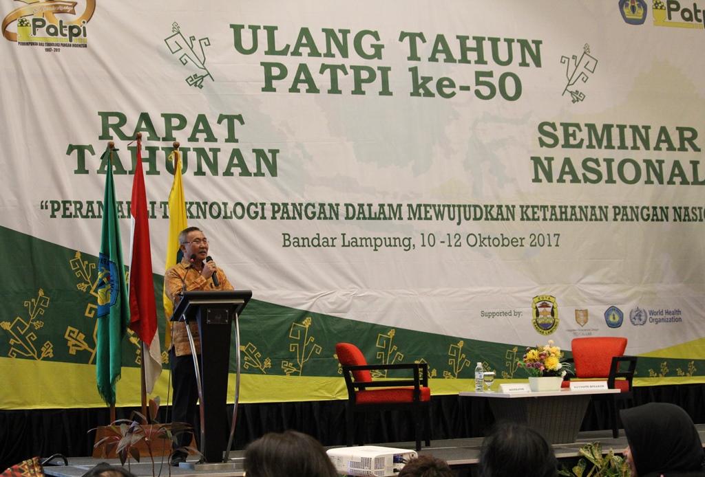 Seminar-Nasional-Peran-Ahli-Teknologi-Pangan-Dalam-Mewujudkan-Ketahanan-Nasional-27-1