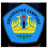 University of Lampung