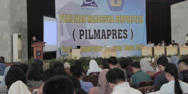 Pilmapres (3)