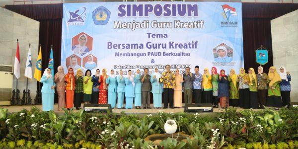 Simposium Guru Kreatif (4)