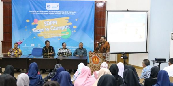 SDPPI GOes To Campus (5)