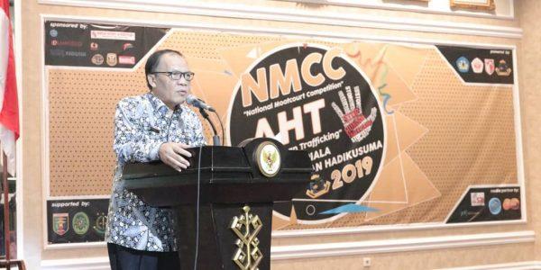 NMCC (2)