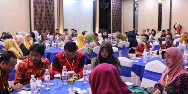 Seminar Nasional (1)