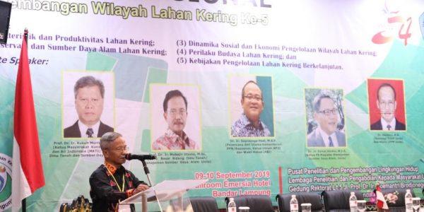 Seminar Nasional (3)