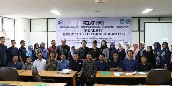 LP3M (3)