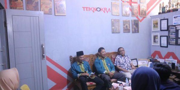 Teknokra (4)